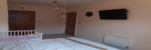2 Bedroom Flat for sale in Reading, Berkshire, United Kingdom