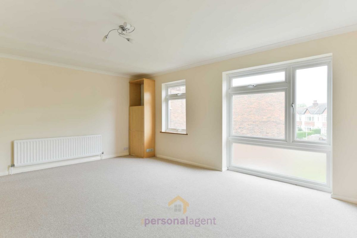 1 Bedroom Apartment to rent in Epsom, Cleves Court