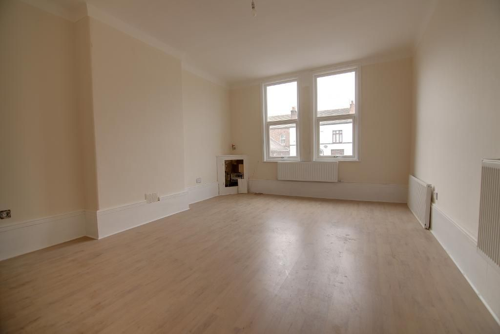 2 Bedroom Apartment to rent in Liverpool, Kensington