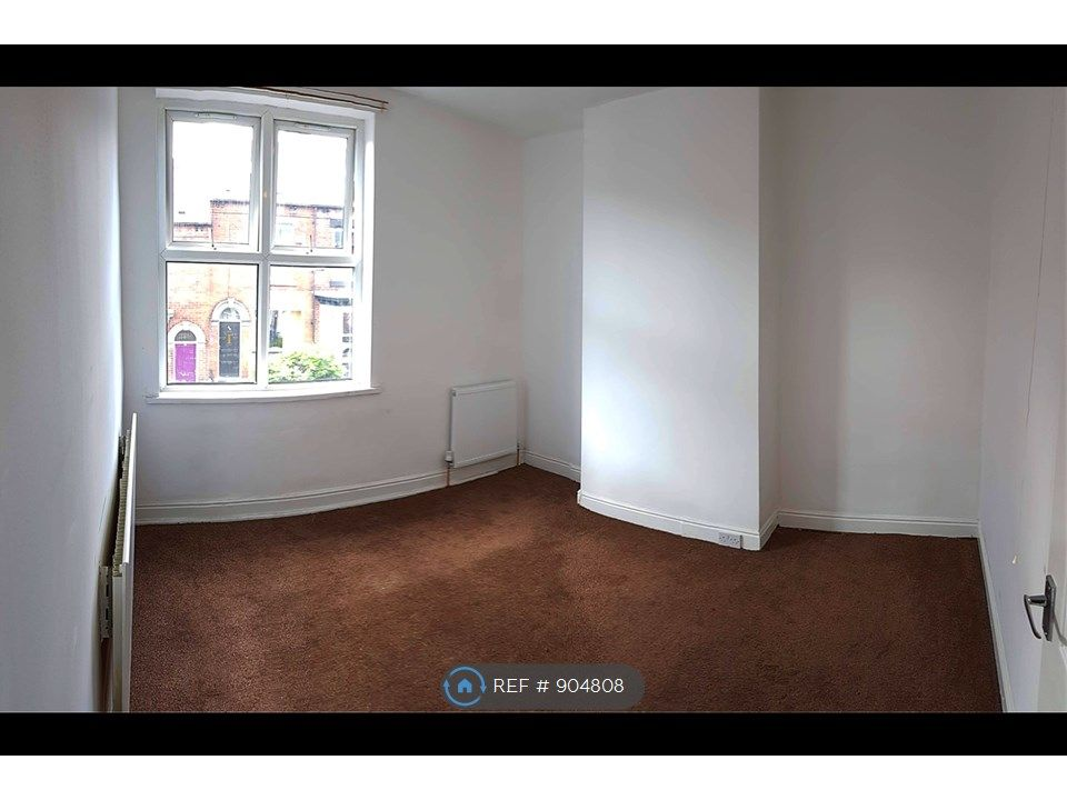 3 Bedroom Terraced to rent in Sheffield, South View Crescent