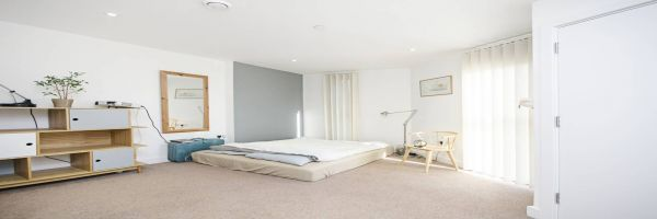 2 Bedroom Flat for sale in Kinsbury, Colindale, London, United Kingdom