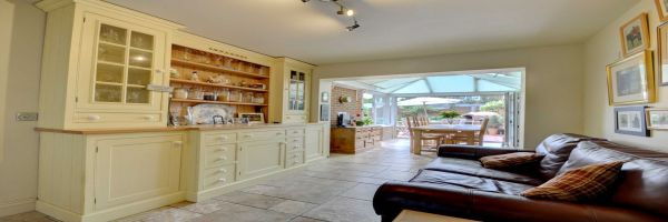 4 Bedroom Semi-Detached for sale in Princes Risborough, Buckinghamshire, United Kingdom