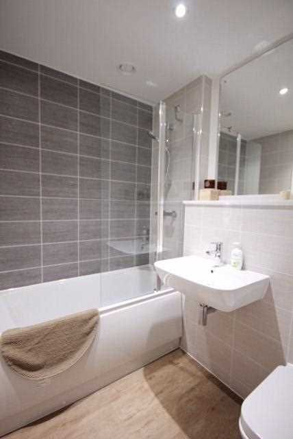 1 Bedroom Apartment to rent in Birmingham, West Midlands, United Kingdom