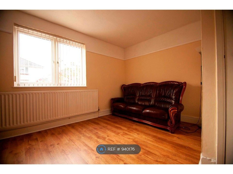 1 Bedroom House to rent in Royal Leamington Spa, Lee Road
