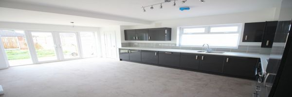 2 Bedroom Detached for sale in Fareham, Hampshire, United Kingdom
