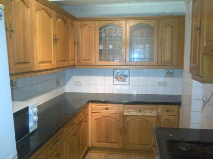 4 Bedroom Semi-Detached to rent in Hounslow, Middlesex, United Kingdom