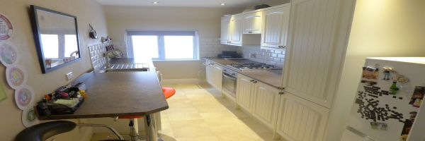 1 Bedroom Flat to rent in Gosport, Hampshire, United Kingdom