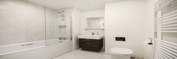 Studio to rent in Kinsbury, Colindale, London, United Kingdom