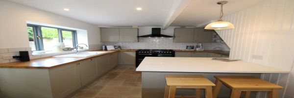 2 Bedroom Semi-Detached for sale in Bolton, Lancashire, United Kingdom