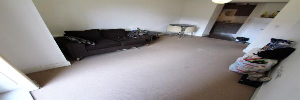 1 Bedroom Flat for sale in Bradford, West Yorkshire, United Kingdom