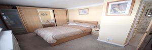 2 Bedroom Terraced for sale in Harlow, Long Ley
