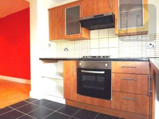 2 Bedroom Maisonette to rent in Wembley, Middlesex, United Kingdom