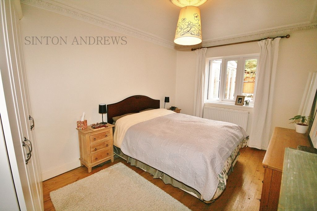2 Bedroom Flat to rent in Hanwell, Gff