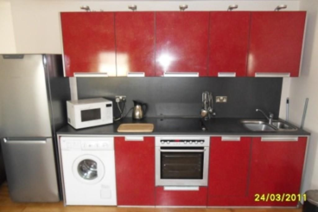 2 Bedroom Apartment to rent in Cardiff, Altolusso