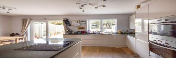 5 Bedroom Semi-Detached for sale in United Kingdom