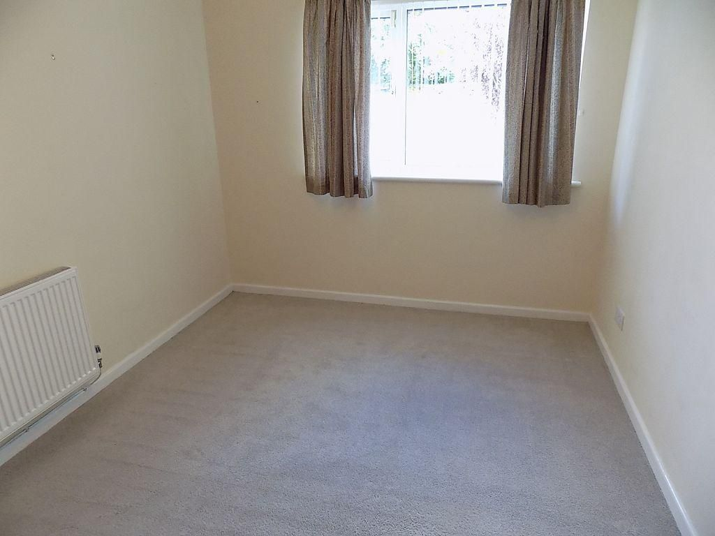 2 Bedroom House to rent in Carlisle, Barras Close