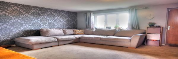 3 Bedroom Semi-Detached for sale in Norwich, Norfolk, United Kingdom