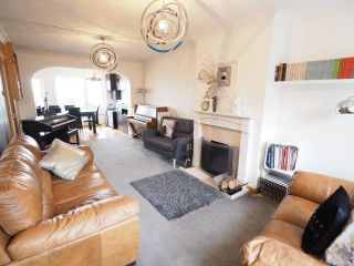 3 Bedroom Detached for sale in Salisbury, Hampshire, United Kingdom