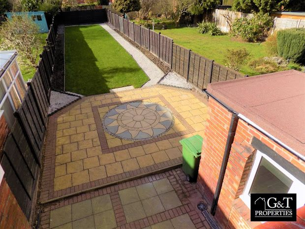 Thorns Road, Quarry Bank, Brierley Hill, DY5