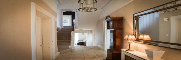 5 Bedroom Detached for sale in Royal Leamington Spa, Warwickshire, United Kingdom