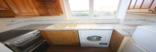 1 Bedroom Studio for sale in Grays, Essex, United Kingdom
