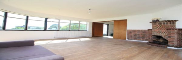 4 Bedroom Detached for sale in Grays, Essex, United Kingdom