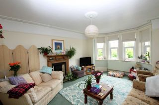 5 Bedroom Detached for sale in Eastbourne, East Sussex, United Kingdom