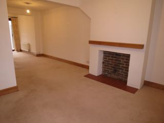 2 Bedroom Semi-Detached to rent in Hailsham, East Sussex, United Kingdom