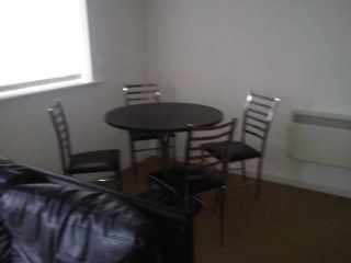 2 Bedroom Flat to rent in Stoke On Trent, Staffordshire, United Kingdom