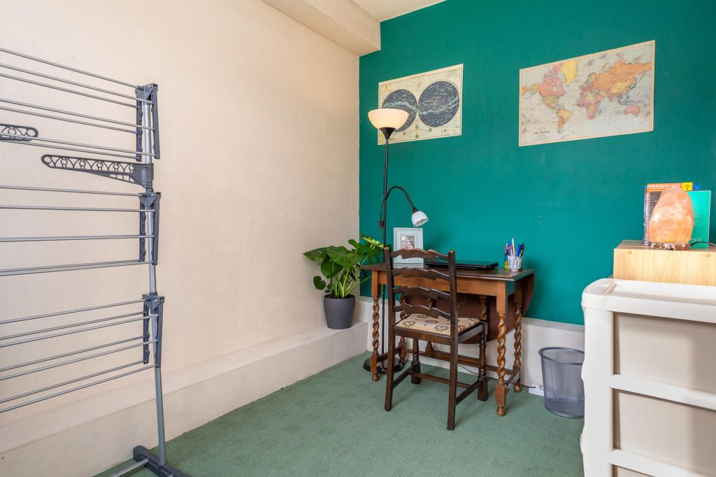 2 Bedroom Terraced to rent in York, Montague Street