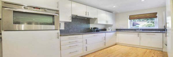 2 Bedroom Flat for sale in Oxford, Oxfordshire, United Kingdom