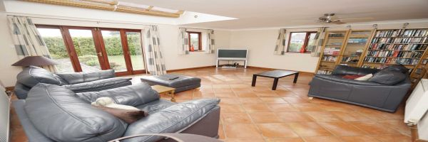 4 Bedroom Semi-Detached for sale in Chorley, Lancashire, United Kingdom