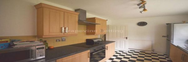 4 Bedroom Detached to rent in Brixton, Streatham Hill, London, United Kingdom