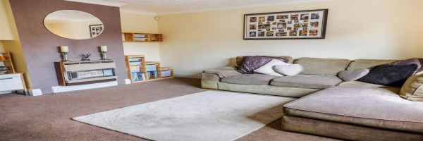 3 Bedroom Semi-Detached for sale in Wakefield, West Yorkshire, United Kingdom