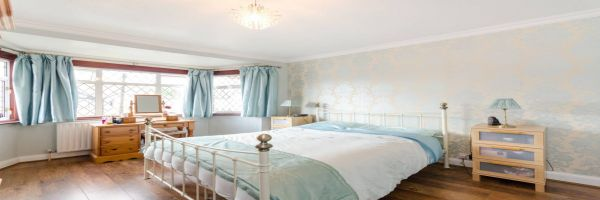5 Bedroom Semi-Detached for sale in Sutton, Surrey, United Kingdom