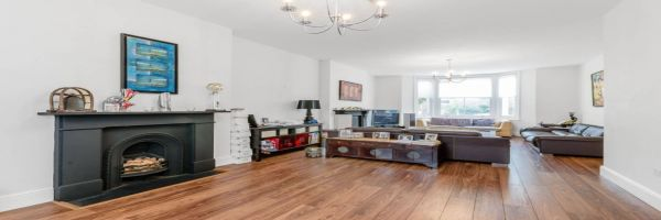 5 Bedroom Semi-Detached to rent in Kentish Town, London, United Kingdom
