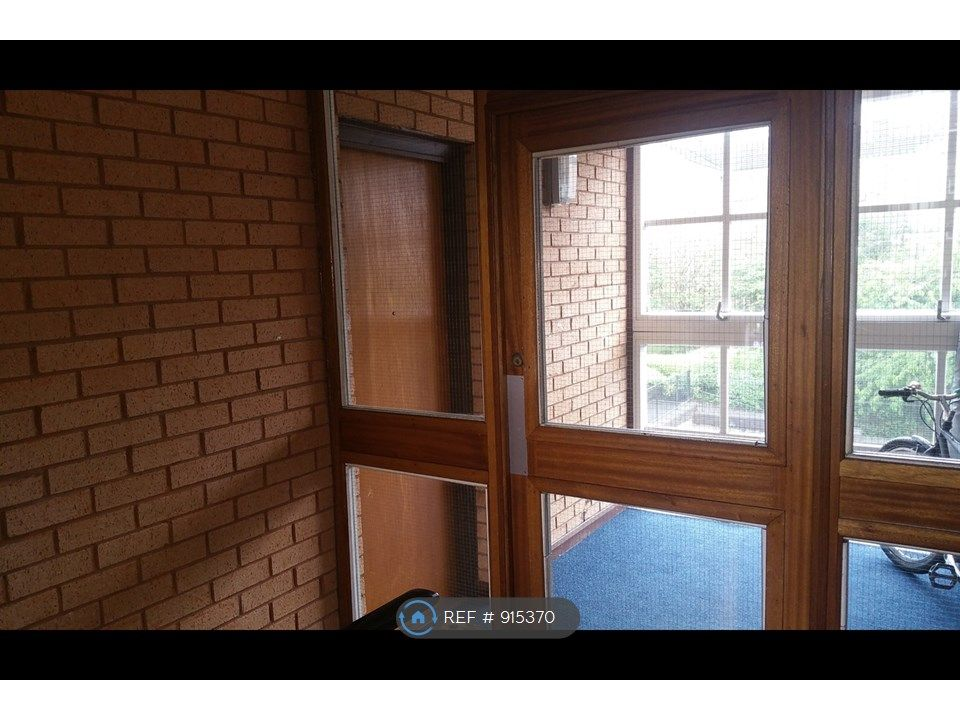 1 Bedroom Flat to rent in Glasgow, Dorset Street