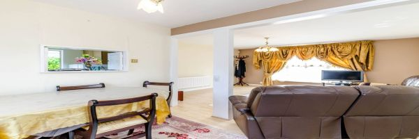 3 Bedroom Semi-Detached to rent in Northolt, Middlesex, United Kingdom