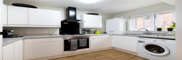2 Bedroom Flat for sale in Purley, Surrey, United Kingdom