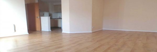 2 Bedroom Flat to rent in Acton, London, United Kingdom