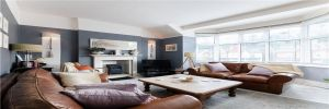 1 Bedroom Flat for sale in Purley, Surrey, United Kingdom