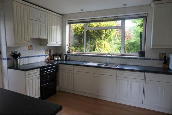 5 Bedroom Detached for sale in United Kingdom