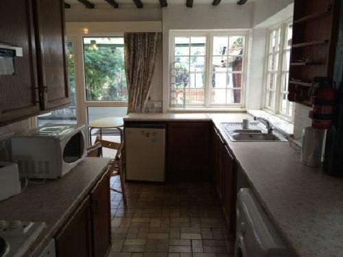 5 Bedroom House to rent in Nottingham, Arnesby Road