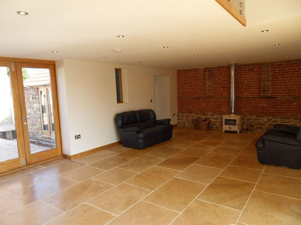 5 Bedroom House to rent in Ross On Wye, Woodredding