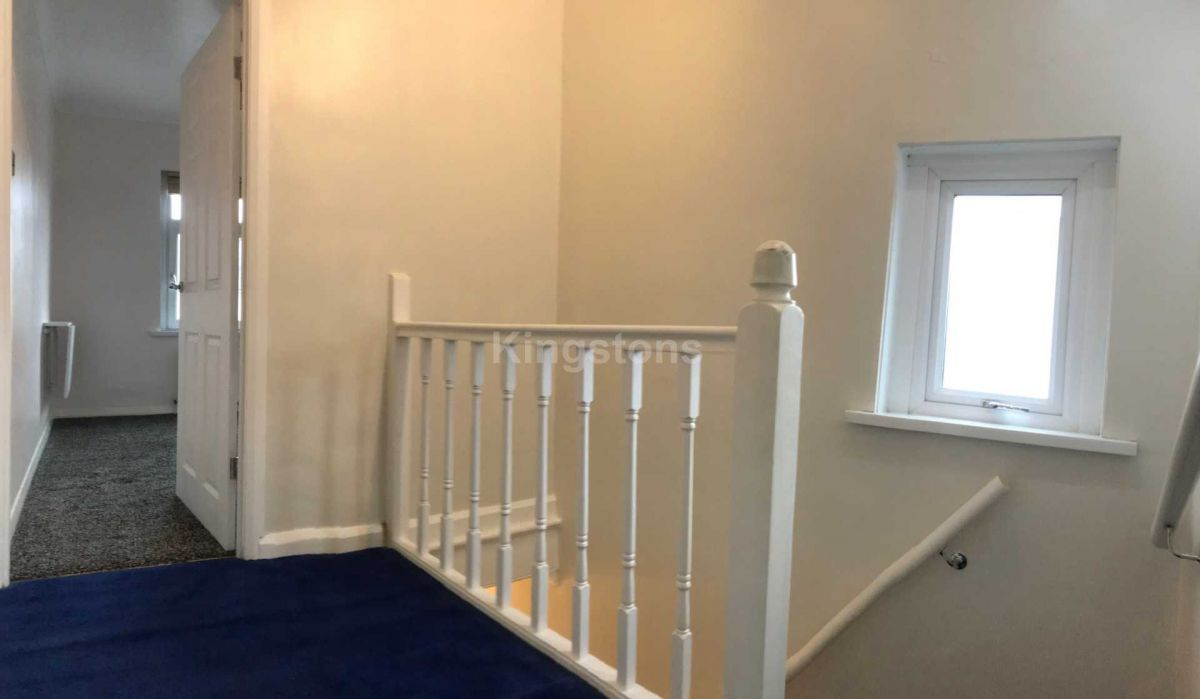 3 Bedroom House to rent in Cardiff, Cornelly Street