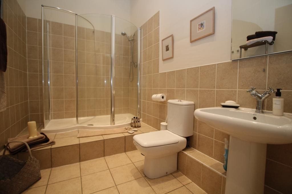 2 Bedroom Penthouse for sale in Manchester, Chepstow House