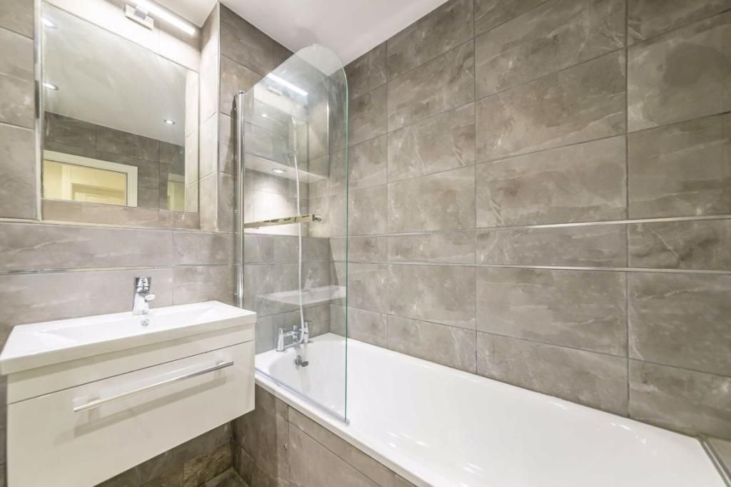 1 Bedroom Flat for sale in Hanwell, Boston Road