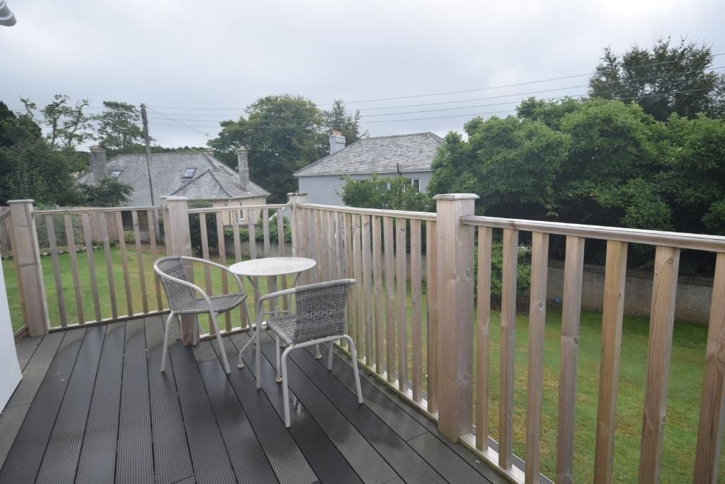 2 Bedroom House to rent in Truro, Uplands Vean