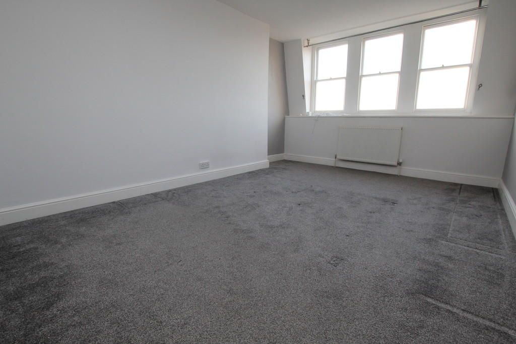 1 Bedroom Apartment to rent in St Leonards On Sea, Markwick Terrace