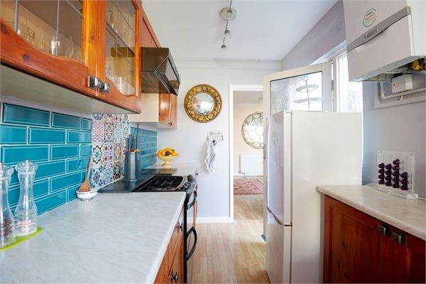 2 Bedroom End of Terrace for sale in Romsey, Winchester Road